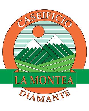 Artigiani calabria   Logo Caseificio la Montea