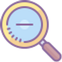 icons8-zoom-indietro-64.png