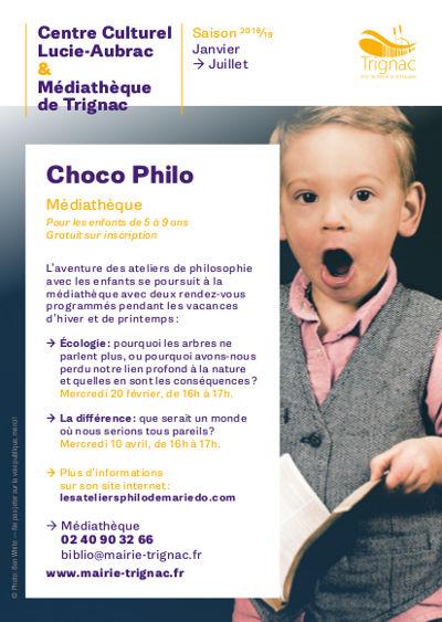 Flyer_Trignac_Choco2.jpg