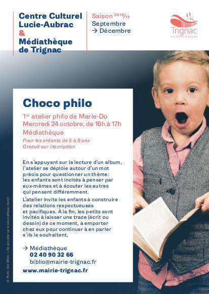 flyer choco philo 1.jpg