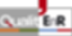 Logo Qualit'ENR.png