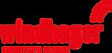 Logo Windhager.png