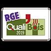 Logo Quali'bois.png