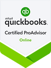 Quickbooks online proadvisor intuit