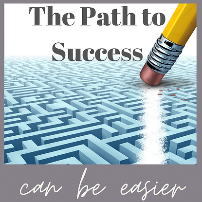 Easier Path to Success Bookkeeping