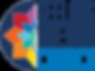 GVC logo.png