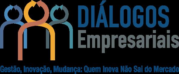 Diálogos Empresariais