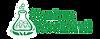 sponsor-logo-startupweekend-660x257.png