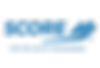 logo-score.png