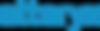 alteryx-logo.png