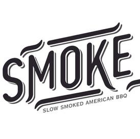 Smoke-Large.jpg
