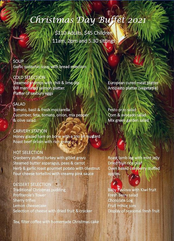 Christmas Day 2021 Buffet Menu.jpg