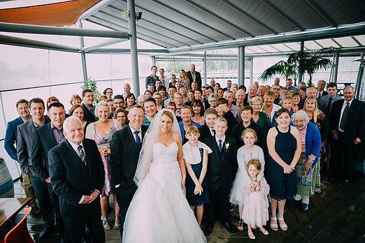 bromwyn wedding.jpg