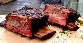 Beef%20Rib%20%231_edited.jpg