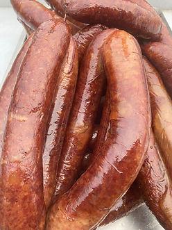 Sausages #1.jpg