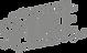 Smoke Logo Transparent 2.png