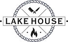 Lakehouse 2020 logo.jpg