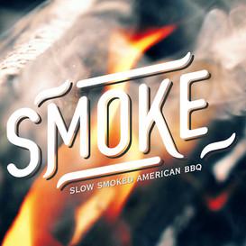 smoke-1280x720p.mp4