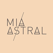 mia astral.png