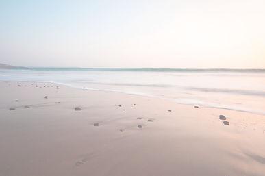 Beach at Sunset_edited.jpg