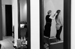 Fotodesign-Dierlein-Galeri- (1)