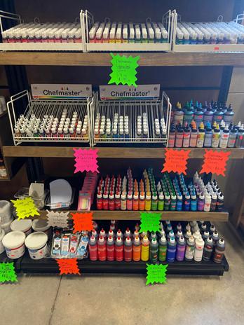 ChefMaster Gel Colors.jpg