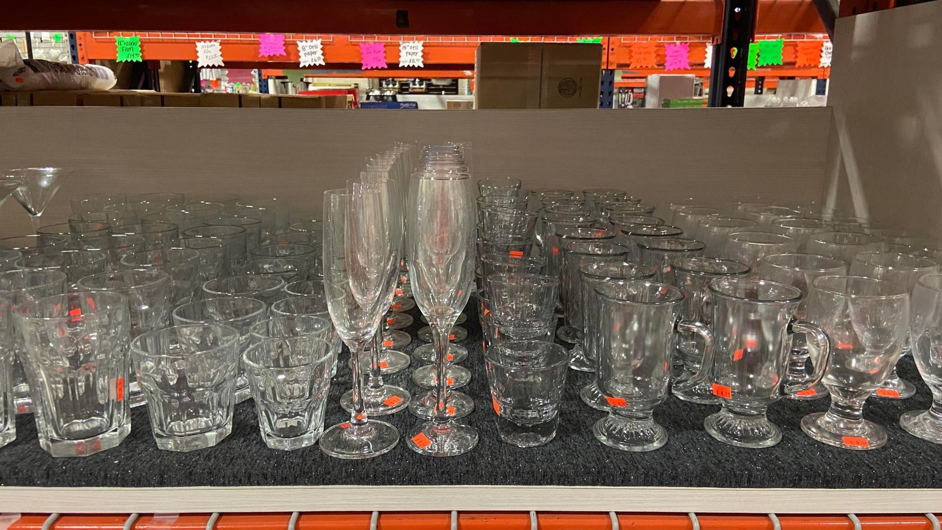Glassware%2C%20tumblers%2C%20champagne%2