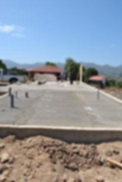 Constructora Casas Personalizadas