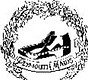 Plymouth Maids Logo.png