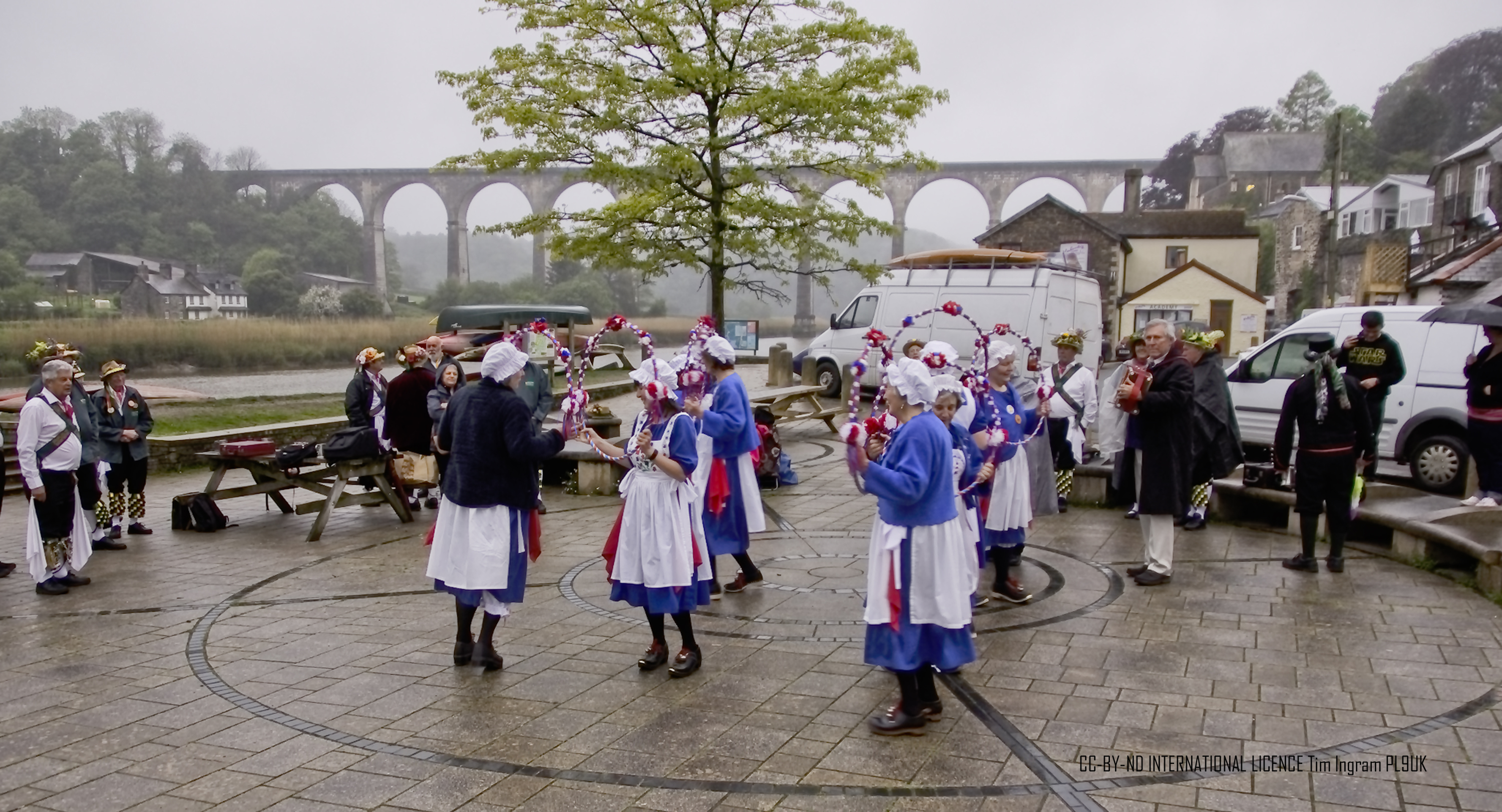 Plymouth Maids Calstock.jpg