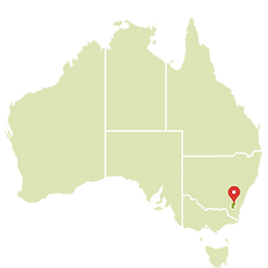canberramap.png