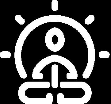 yogawhite.png