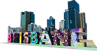 Estude em Brisbane