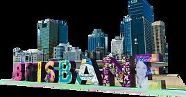 Estudar em Brisbane