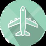 flight tickets to gold coast
