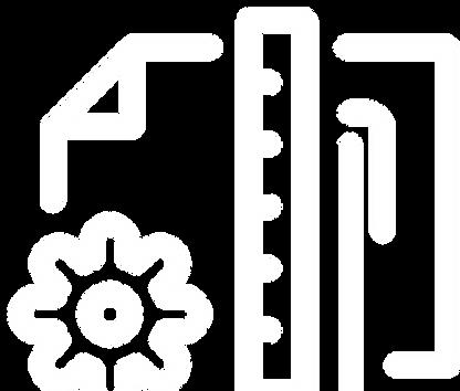 Curso de Design na Australia