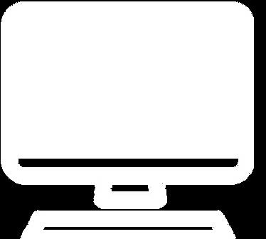 Technologia da informacao gold coast