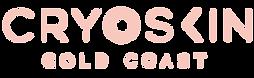 CRYOSKINGC_Logo.png