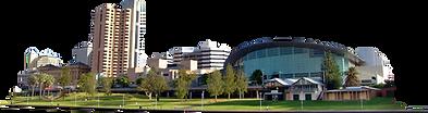 Estudar em Adelaide