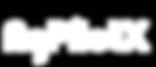 agpilotx_white_logo.png
