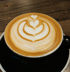 calgary philosofy coffee cafe