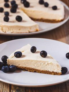 Food Photography-13-2.jpg
