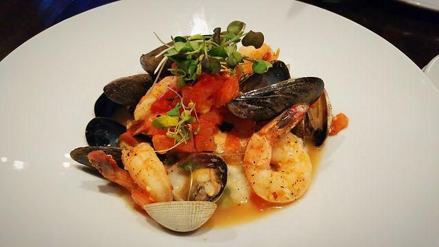 calgary italian cuisine