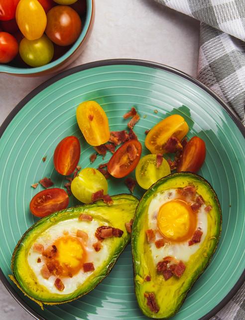 Food Photography-10.jpg