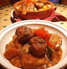 calgary the casbah moroccan restaurant