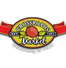 calgary crossroads farmers market