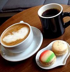 calgary cafe blanca