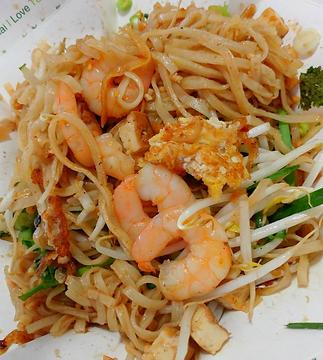 calgary thai food