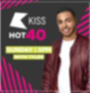 KISS_HOT_40_TYLER_1080_1080_NEW.jpg