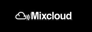 mixcloud white logo.png
